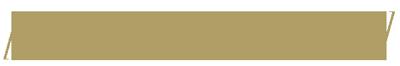 logo_webseite_Banner